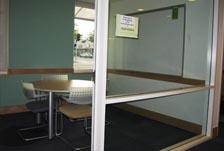 YS Study Room