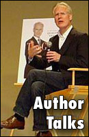 Author Talks