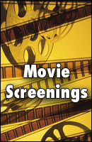 Movie Screenings