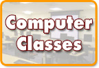 Research Computer Classes