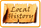 Research Local History