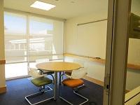 Study Room 7