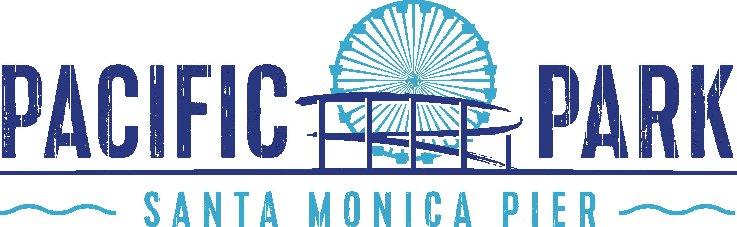 Santa Monica Public Library 2016 Teen Summer Reading